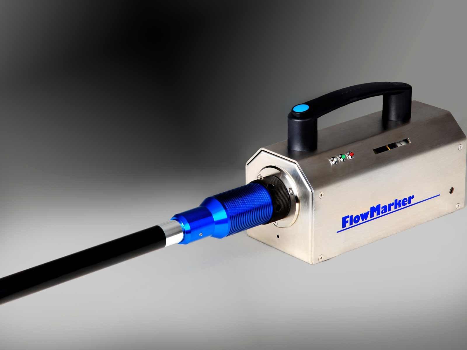 FlowMarker Product