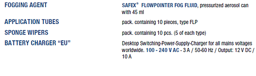accessories_flowpointer