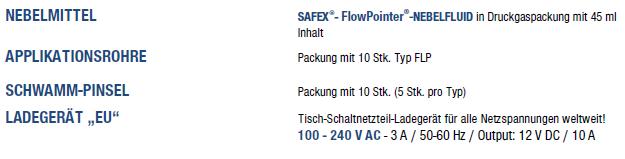 zubehoer_flowpointer